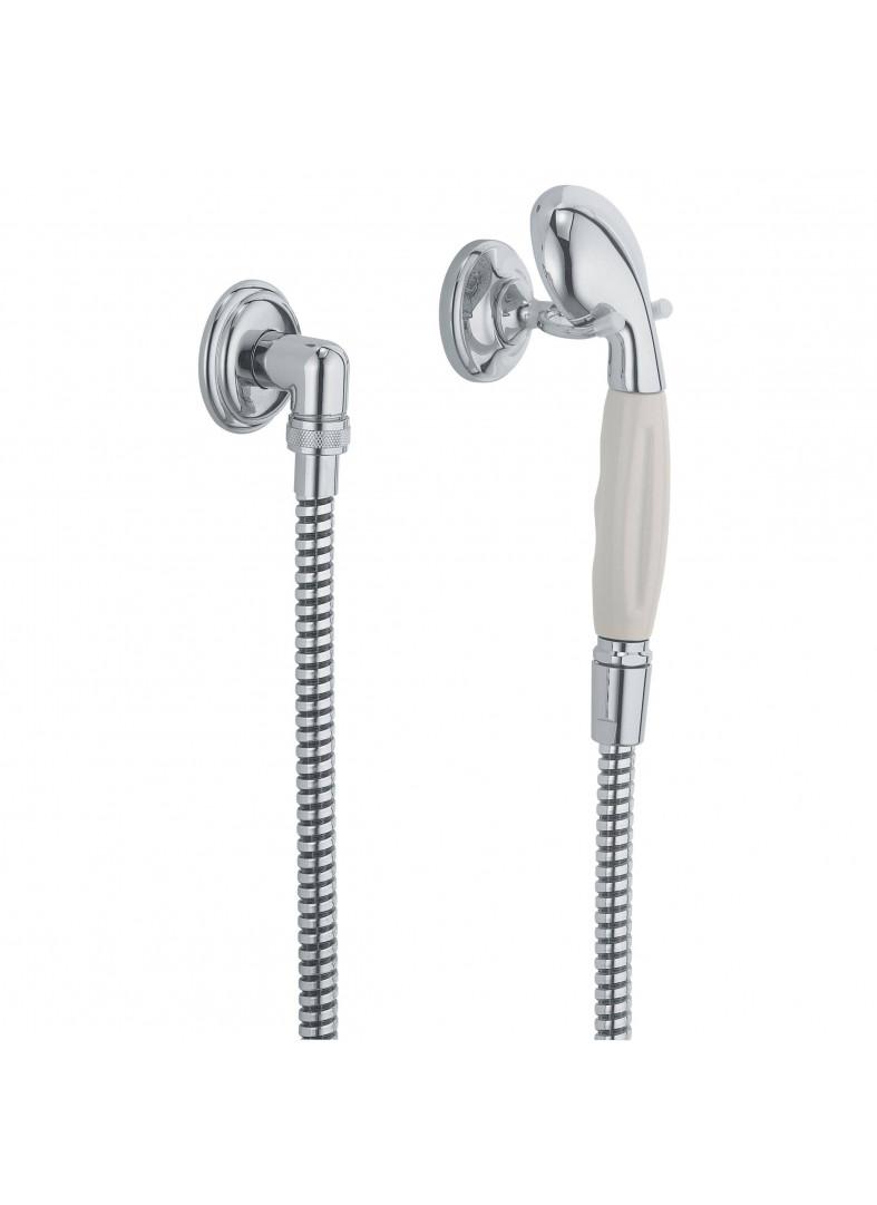 shower set DN 15