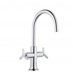 mélangeur de lavabo DN 15