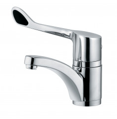 mitigeurde lavabo DN 8