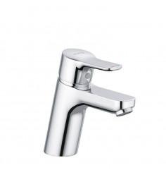 mitigeur de lavabo 70 DN 15