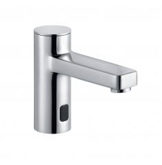 mélangeur électronique de lavabo DN 15