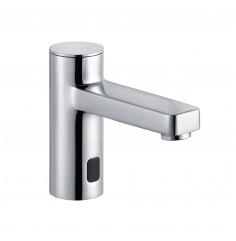 robinet électronique DN 15
