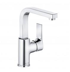 mitigeur de lavabo DN 15