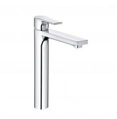 mitigeur pour lavabo-vasque DN 15