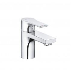 mitigeur de lavabo 75 DN 15
