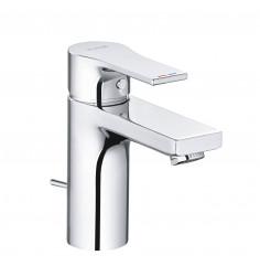 mitigeur de lavabo 100 DN 15