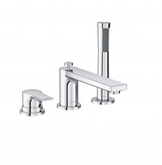 mitigeur de bain/douche DN 15