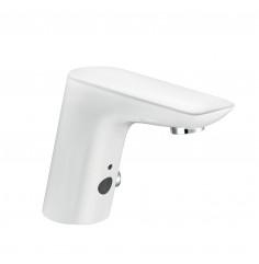 mélangeur électronique de lavabo DN 10