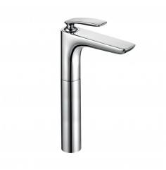 mitigeurpour lavabo-vasque DN 10