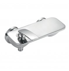 single lever shower mixer DN 15