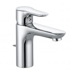 single-lever basin mixer XL DN 10