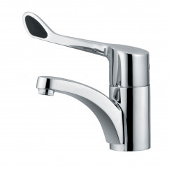 single lever basin mixer DN 8