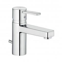 single lever basin mixer XL DN 10