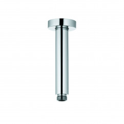 ceiling arm DN 15