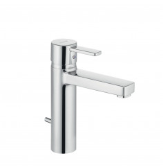 single lever basin mixer XXL DN 15