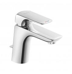 single lever basin mixer XL DN 15