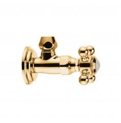 angle valve DN 15