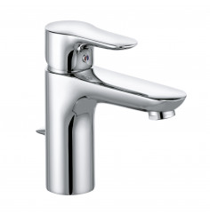 single-lever basin mixer XL DN 10