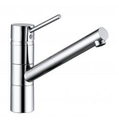 single lever sink mixer XL DN 10