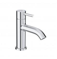 pillar valve