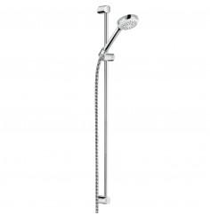 1S shower set