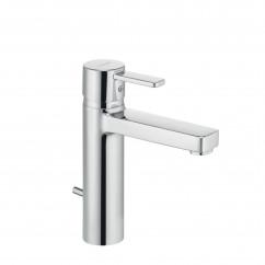 single lever basin mixer XXL DN 15