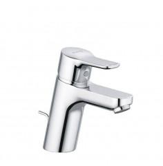 mosdócsap 70