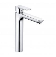egykaros mosdócsap NA 15