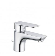 egykaros mosdócsap 60 NA 15