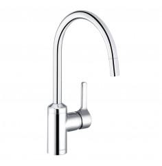egykaros mosogatócsap NA 15