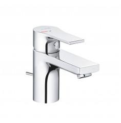 egykaros mosdócsap 75 NA 15