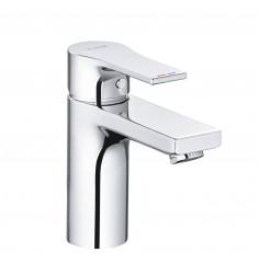 egykaros mosdócsap 100 NA 15