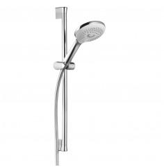 3S zuhanygarnitúra
