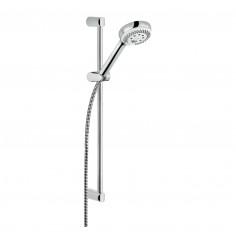 Zuhanyszett 3S