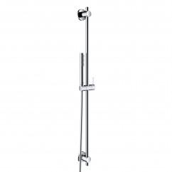 zuhanygarnitúra 1S