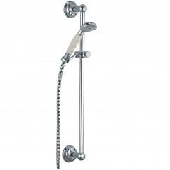 zuhanyszett