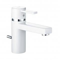 egykaros mosdócsap NA 10
