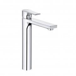 egykaros mosdócsap mosdótálhoz NA 15