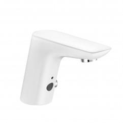 elektronikus mosdócsap NA 10