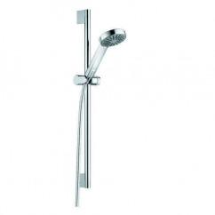 1S zuhanygarnitúra