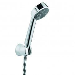 zuhanyszett kádhoz 1S