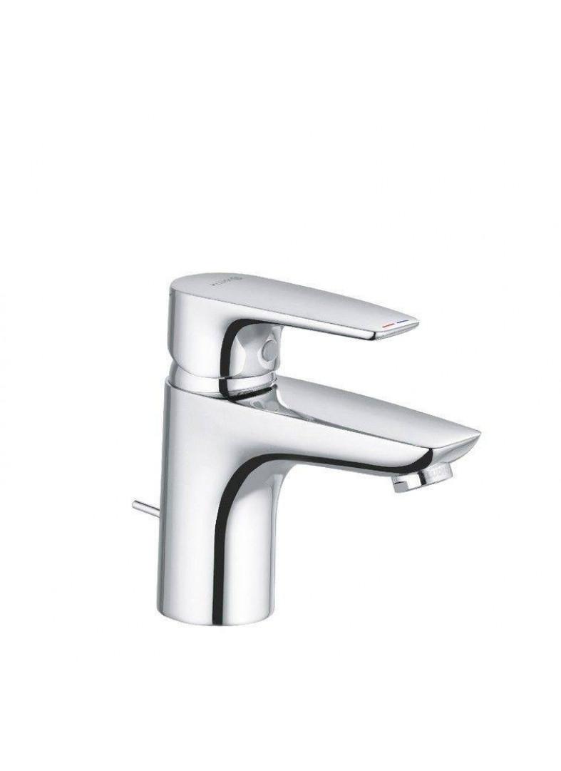 egykaros mosdócsap 70 NA 15