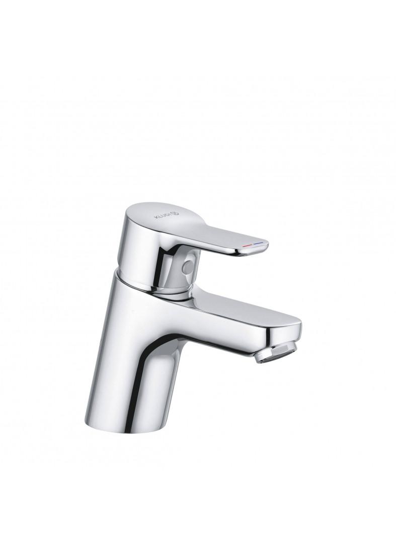 mosdócsap 60