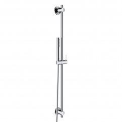 sprchová souprava 1S