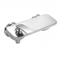 sprchová jednopáková baterie DN 15