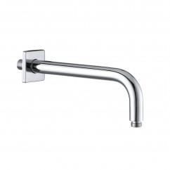 sprchové rameno DN 15