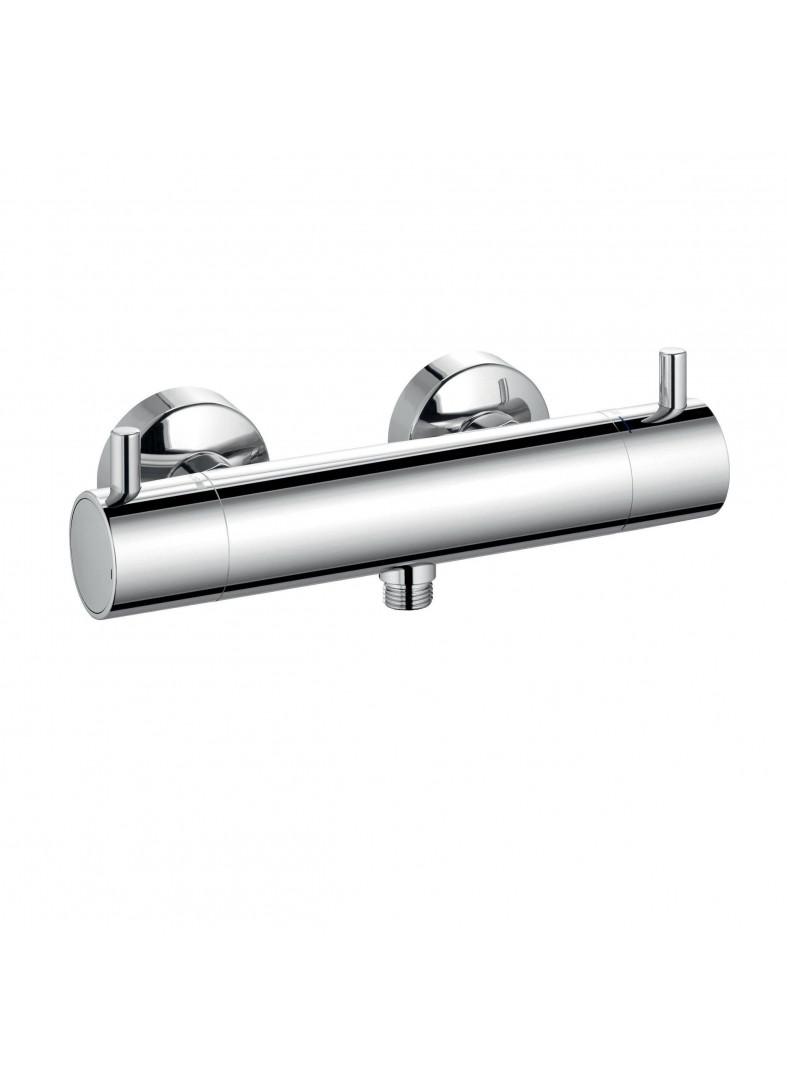 termostatická sprchová baterie DN 15