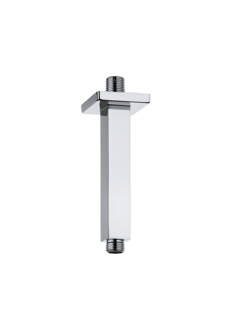 Sprchové rameno pro vývod ze stropu DN 15