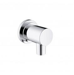 pripojovacie kolienko pre sprchu DN 15