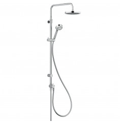 Dual Shower Systém DN 15